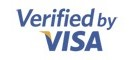 VerifiedByVisa-Learnmore (2)